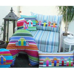 My Best Sellers at Beach Hut 'n Boats